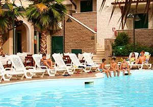 Bild 13 - Ferienwohnung Tortoreto Alto - Ref.: 150178-53 - Objekt 150178-53