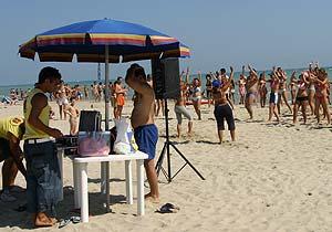 Bild 22 - Ferienwohnung Tortoreto Alto - Ref.: 150178-53 - Objekt 150178-53