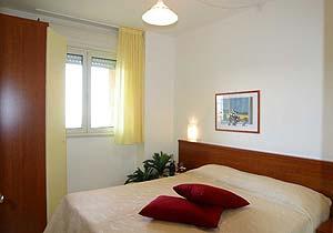 Bild 5 - Ferienwohnung Tortoreto Alto - Ref.: 150178-53 - Objekt 150178-53