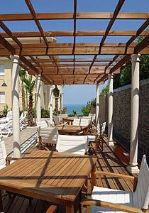 Bild 14 - Ferienwohnung Tortoreto Alto - Ref.: 150178-54 - Objekt 150178-54