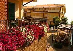Bild 16 - Ferienwohnung Tortoreto Alto - Ref.: 150178-54 - Objekt 150178-54