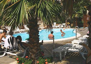 Bild 18 - Ferienwohnung Tortoreto Alto - Ref.: 150178-54 - Objekt 150178-54