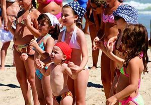 Bild 21 - Ferienwohnung Tortoreto Alto - Ref.: 150178-54 - Objekt 150178-54