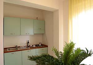 Bild 4 - Ferienwohnung Tortoreto Alto - Ref.: 150178-54 - Objekt 150178-54