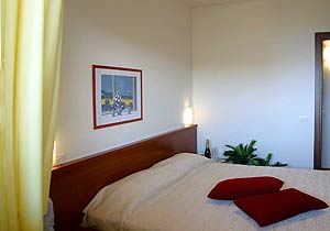 Bild 6 - Ferienwohnung Tortoreto Alto - Ref.: 150178-54 - Objekt 150178-54