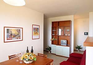 Bild 7 - Ferienwohnung Tortoreto Alto - Ref.: 150178-54 - Objekt 150178-54