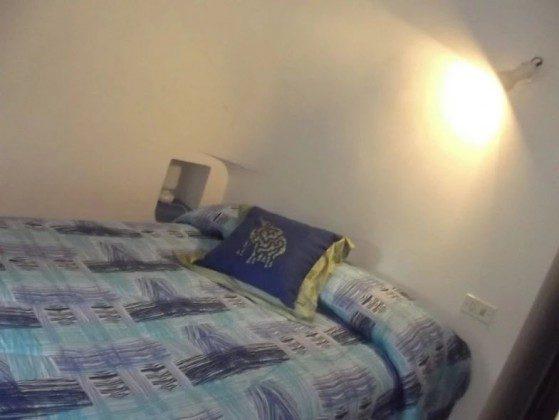 Apulien Polignano a Mare Ferienhaus 2705-9 Schlafzimmer