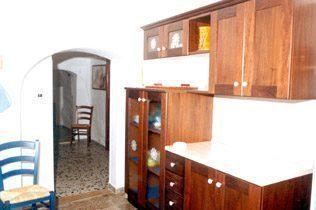 Bild 4 - Apulien Ferienhaus Trullo Il Tesoro Ref. 1874 - Objekt 1874-2