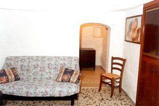 Bild 5 - Apulien Ferienhaus Trullo Il Tesoro Ref. 1874 - Objekt 1874-2