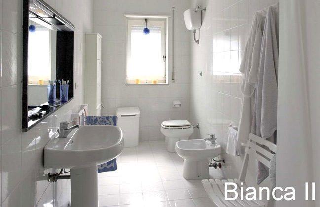 Bianca II: Bad 1
