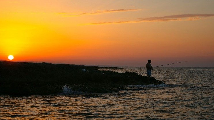 Costa Merlata