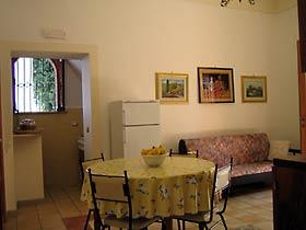 Apartment Limone