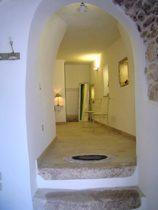Ferienwohnung Apulien