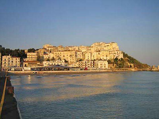 Bild 19 - Apulien Ferienwohnung Ulivio Ref. 2729-4 - Objekt 2729-4