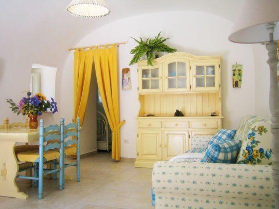 Bild 4 - Apulien Ferienwohnung Ulivio Ref. 2729-4 - Objekt 2729-4