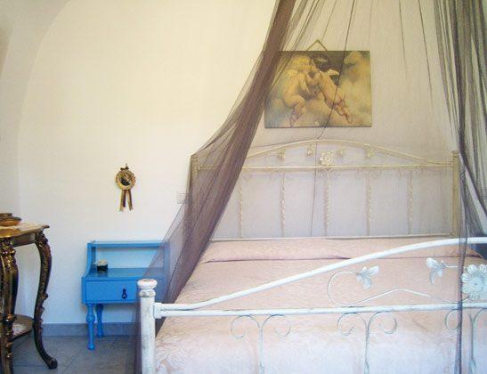 Bild 9 - Apulien Ferienwohnung Ulivio Ref. 2729-4 - Objekt 2729-4