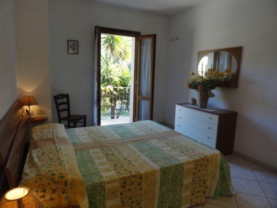 Bild 6 - Ferienwohnung direkt am Meer, Insel Elba - Objekt 151555-1