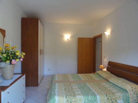 Bild 7 - Ferienwohnung direkt am Meer, Insel Elba - Objekt 151555-1