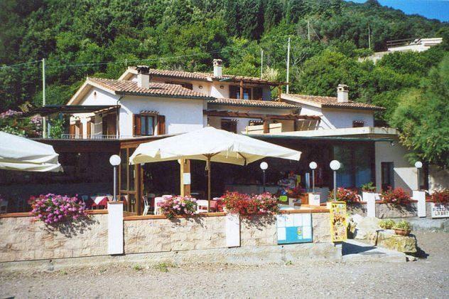 Bild 9 - Ferienwohnung direkt am Meer, Insel Elba - Objekt 151555-1