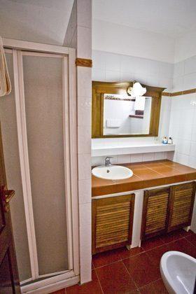 Badezimmer a Apartment Elba Biodoloa / Forno Ref. 2598-44