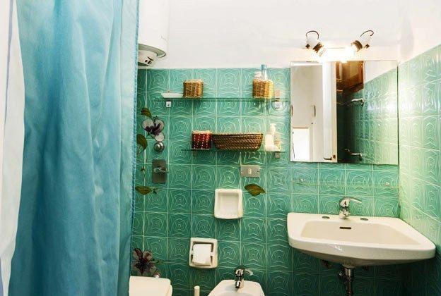 Bad 1 Capo d'Arco Ferienhaus Ref. 112305-43