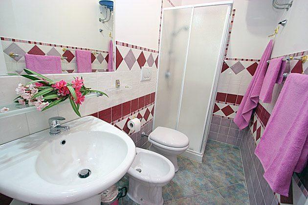 Wohnung 5 Duschbad a