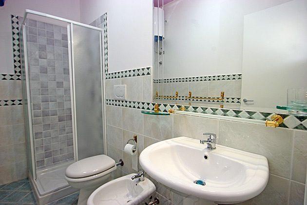 Wohnung 5 Duschbad b