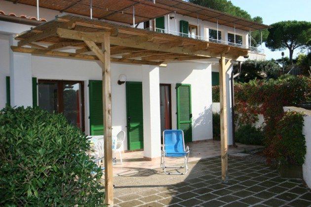 Capoliveri Ref. 112305-36 Zweizimmerwohnung