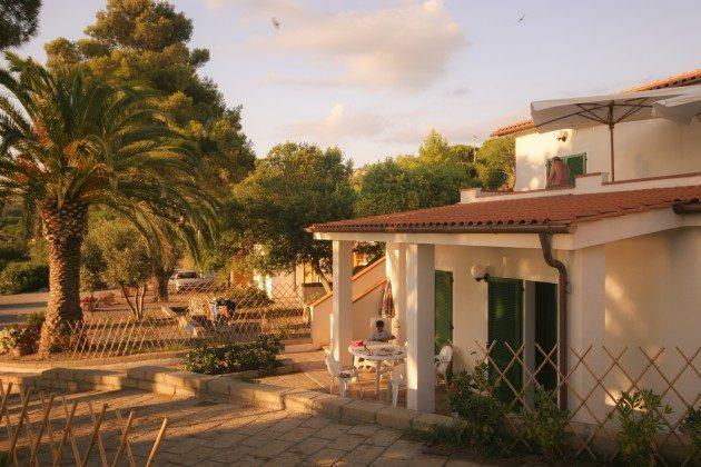 Ferienwohnungen Capoliveri Ref. 112305-36