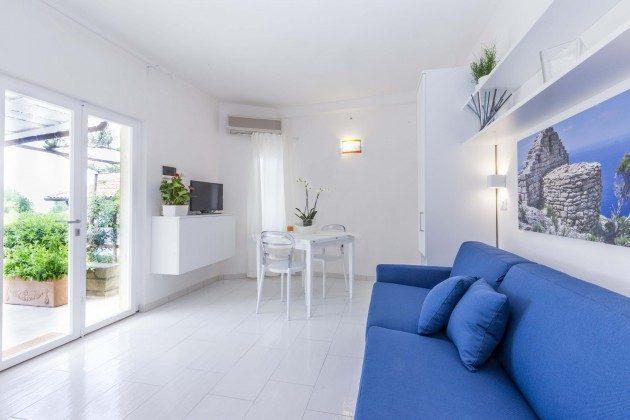 Capoliveri Ref. 112305-36 Einzimmerwohnung