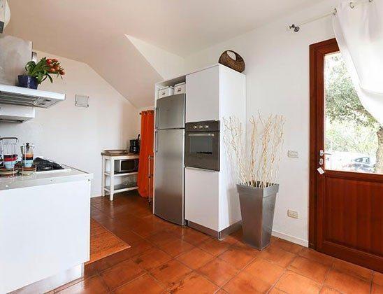 Küche Capoliveri Ferienvilla Ref. 112305-40