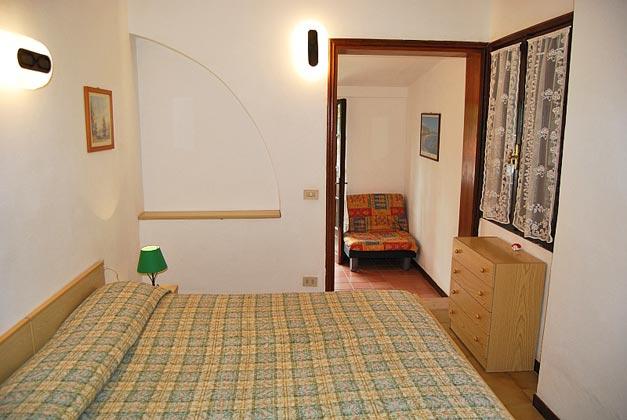 Studio_Schlafzimmer2