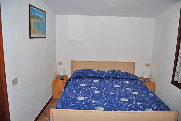 Trilo_N4_Schlafzimmer