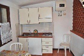 Bilo_Küche