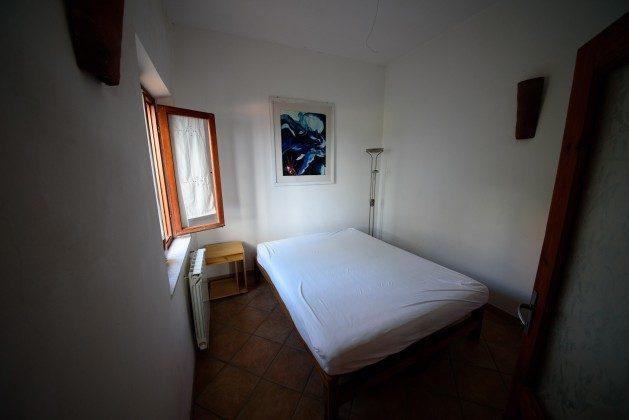 Bild 15 - Schlafzimmer kl. Appartement