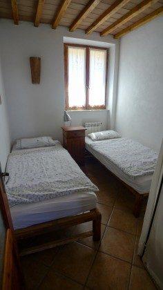 Bild 9 - Schlafzimmer 2 gr. Appartement