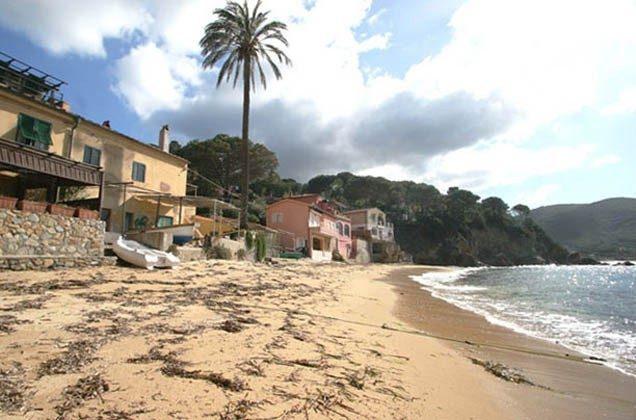 Bild 13 - Elba Casa Sabrina Ferienwohnung Ref.: 112305-39 - Objekt 112305-39