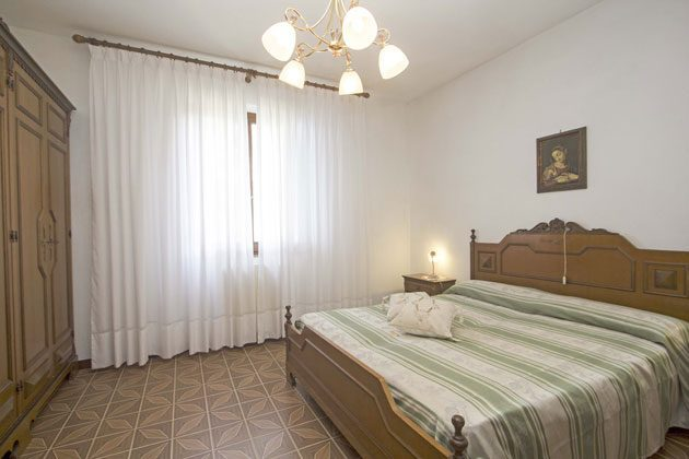 Elba Casa Sabrina Ferienwohnung Ref.: 112305-39