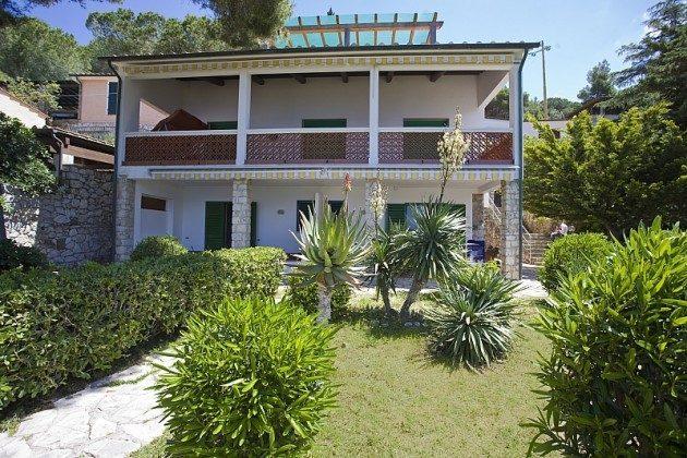 Portoferraio Ferienwohnungen Ref. 2598-53