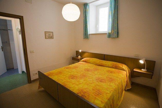 Schlafzimmer Portoferraio Ferienwohnungen Ref. 2598-53
