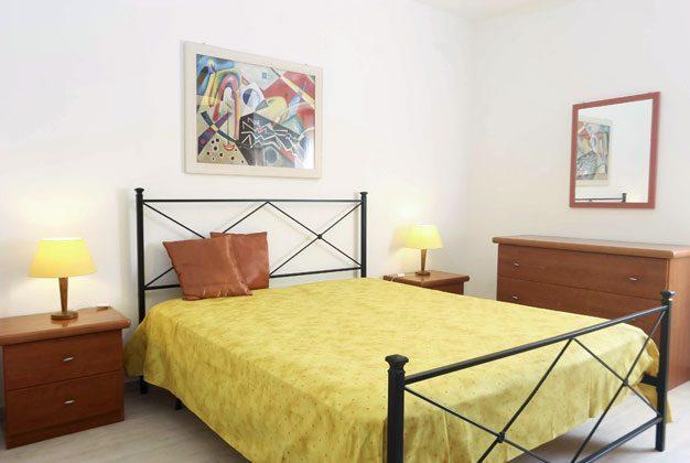 Elba Marina di Campo Ferienwohnungen Ref. 112305-24