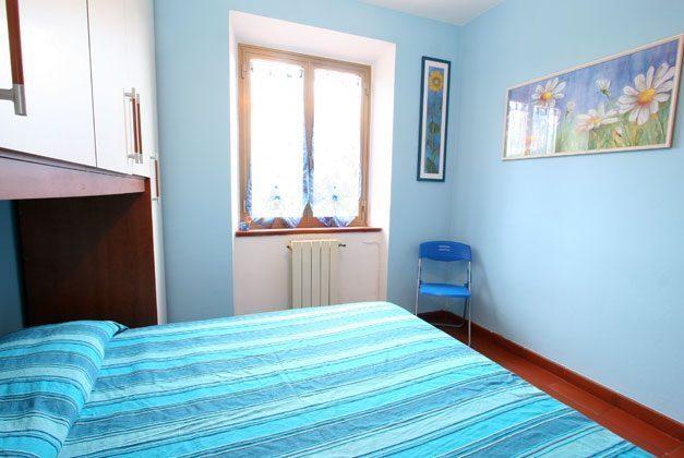 Schlafzimmer 2 Primule Ferienwohnungen Marina di Campo Ref. 112305-38