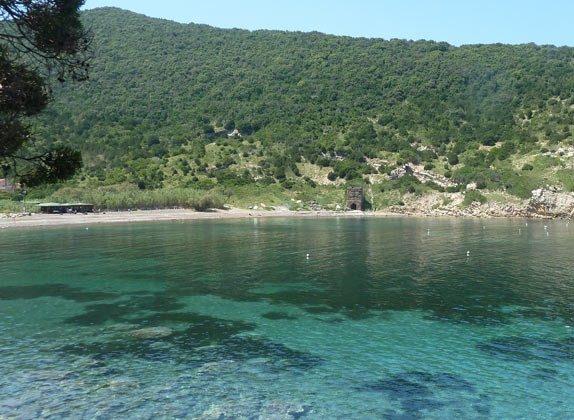Bild 19 - Italien Elba Nisporto Ferienwohnung Ref. 112305-49 - Objekt 112305-49