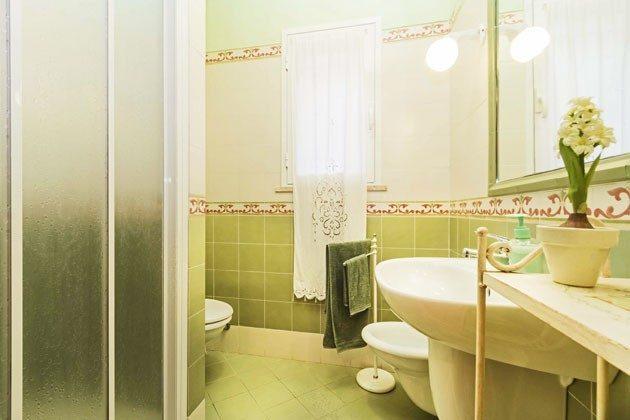 Bad  Porto Azzurro Ferienhaus Ref. 112305-42