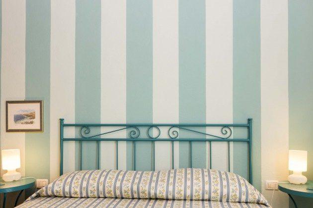 Schlafzimmer 2 Porto Azzurro Ferienhaus Ref. 112305-42