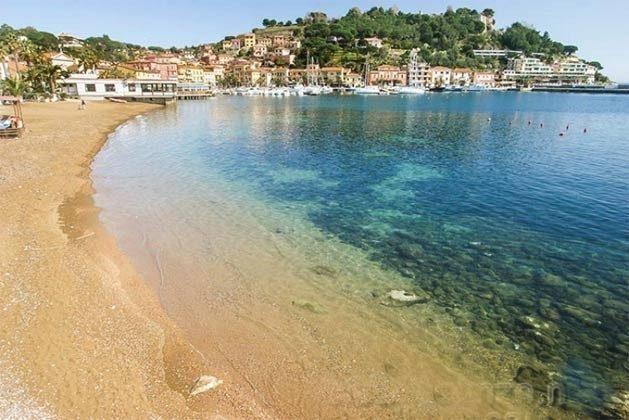 Bild 16 - Italien Elba Porto Azzurro Ferienwohnung Ref. 1... - Objekt 112305-45