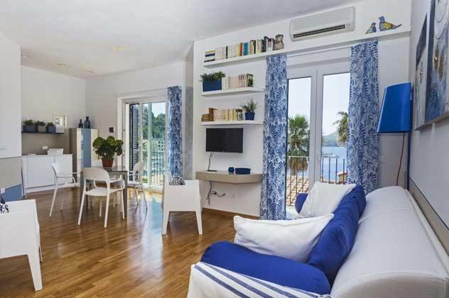 Wohnzimmer Elba Ferienwohnung Ref. 112305-45