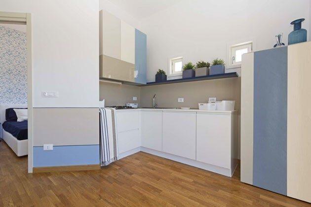 Küche Elba Ferienwohnung Ref. 112305-45