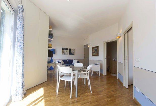 Essplatz Elba Ferienwohnung Ref. 112305-45