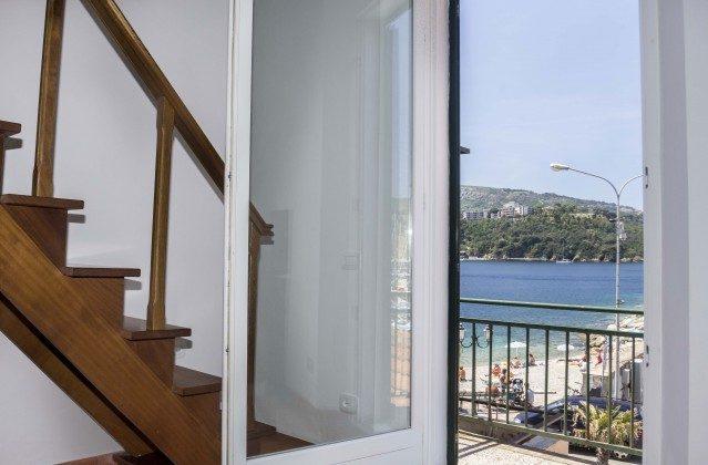 Meerblick Elba Porto Azzurro Ferienwohnung Ref. 112305-54